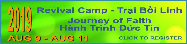 revival_camp