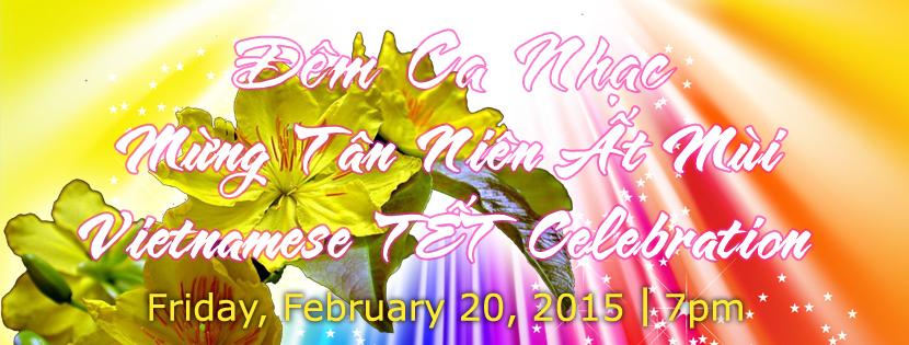 XuanAtMui_2015Feb20_webpage
