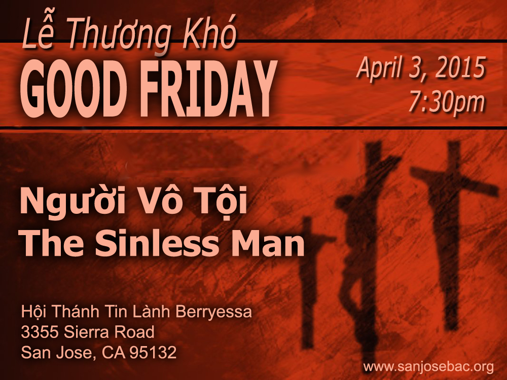 GoodFriday_2015Apr03
