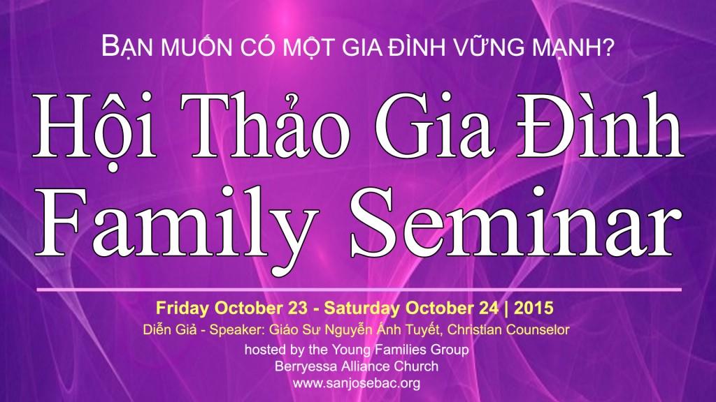 FamilySeminar_Oct2015_fba