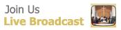 broadcast_w